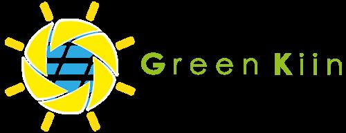 GreenKiin