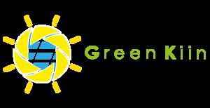 cropped-Logos-GK-para-usar-sin-fondo.png